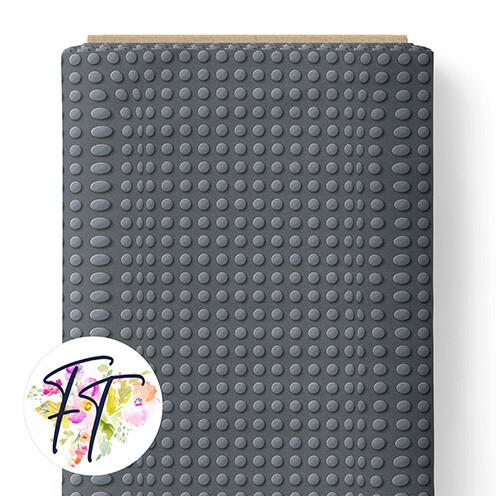 150 - Bricks S Grey