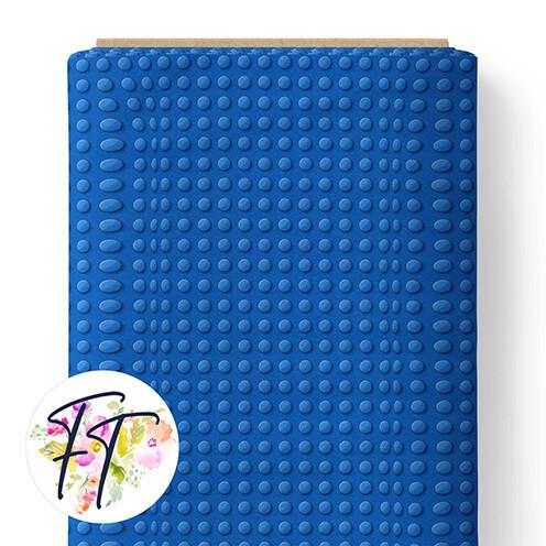 150 - Bricks S Blue