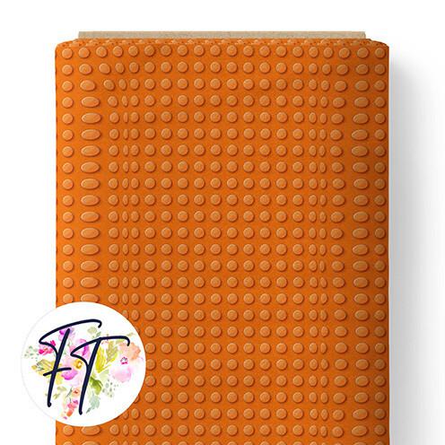 150 - Bricks S Orange