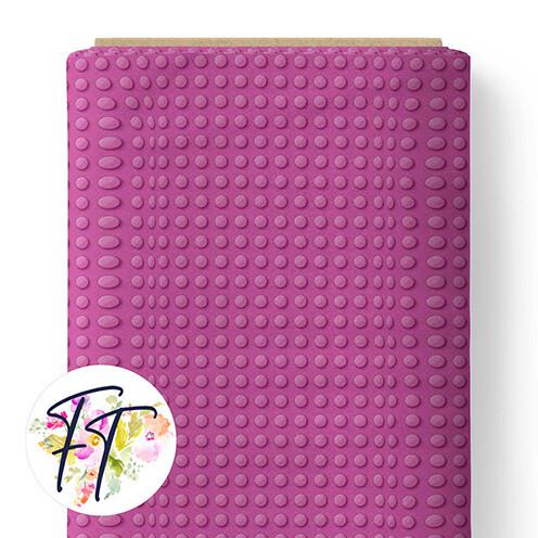 150 - Bricks S Pink