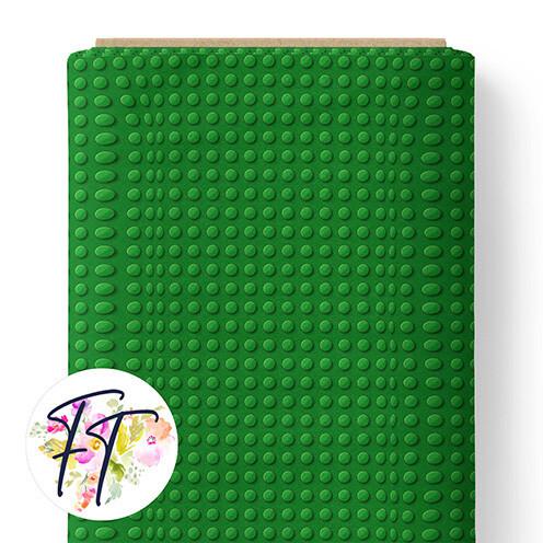 150 - Bricks S Green