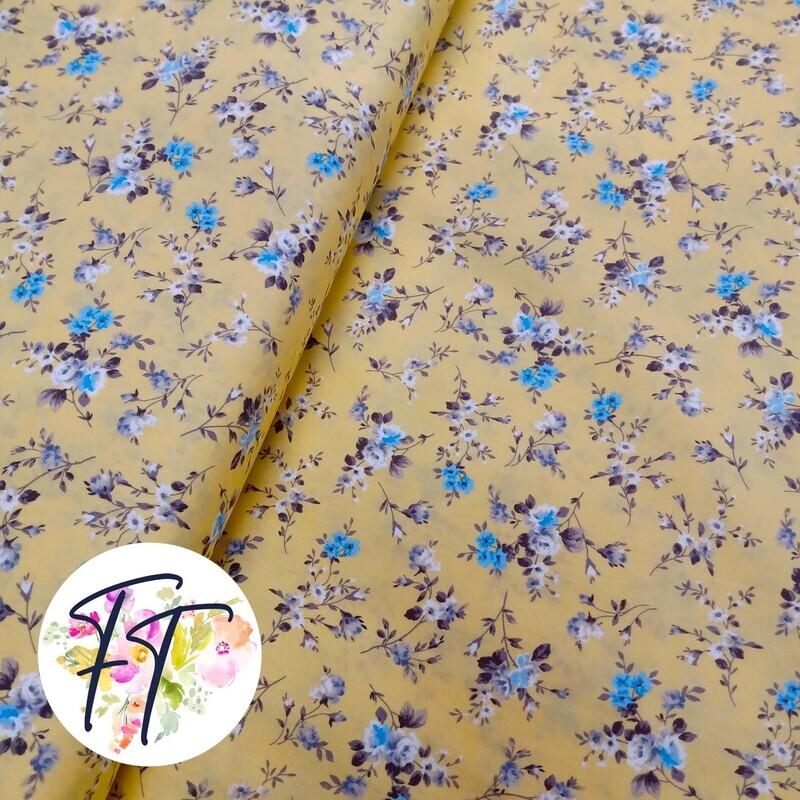 112 - Mina Yellow