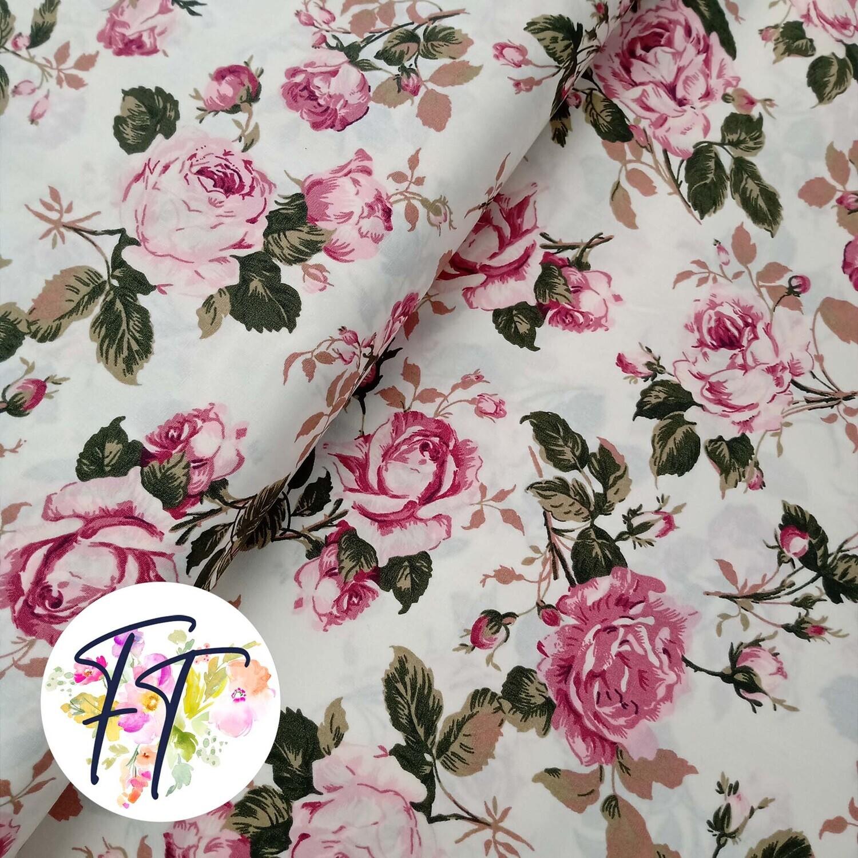112 - Ruby Rose