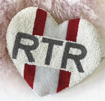 RTR Heart Coinpurse