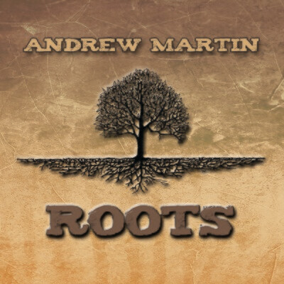 ROOTS CD