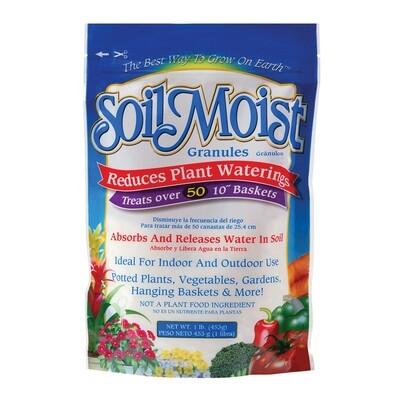Soil Moist 1 lb. package