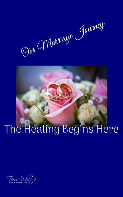 Our Marriage Journal   e-book