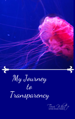 Transparency Journal