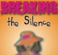 Breaking the Silence    Digital