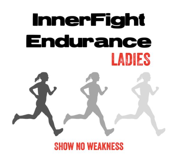 Ladies Run Club