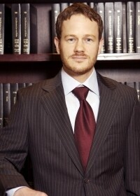 Email Consultation with Lawyer David Katona
