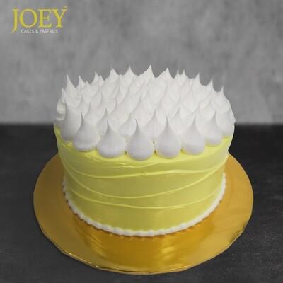 Premium MSW Cake