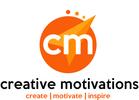 Creative Motivations
