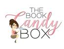 The Book Candy Box