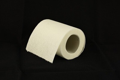 How to Start a Toilet Paper Manufacturing Company