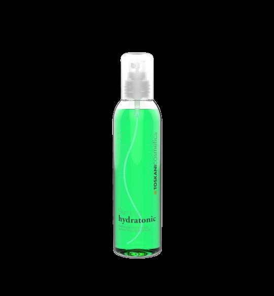 Toskani Bamboo Hydratonic (200ml)