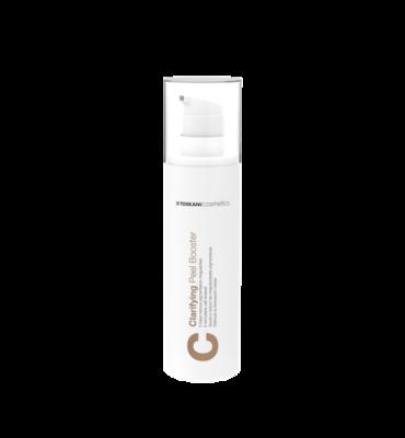Toskani Clarifying Peel Booster (30ml)