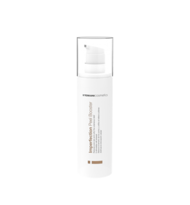 Toskani Imperfection Peel Booster (30ml)