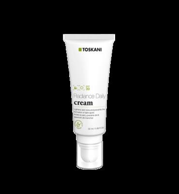 Toskani Radiance Daily Cream (50ml)
