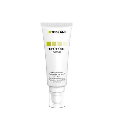 Toskani Spot Out Maintenance Cream (50ml)
