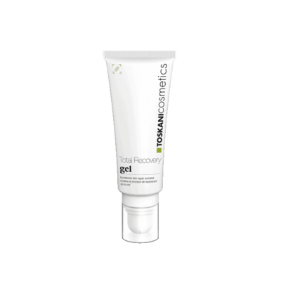 Total Recovery Gel (50ml)