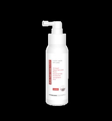 Toskani Anti- hair Loss Lotion (100ml)