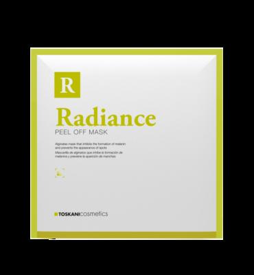 Radiance Mask