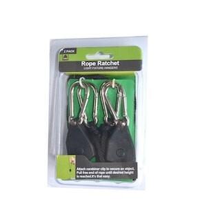 Light Fixture Hangers