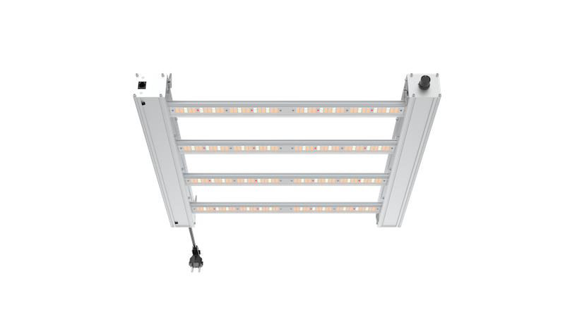 Crystalor LED MH4S 170W 3200K