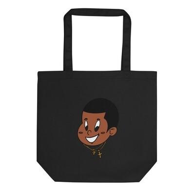 AKONIxx Eco Tote Bag