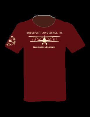 Bridgeport Flying Service