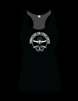CASC Logo Women's Tank Top