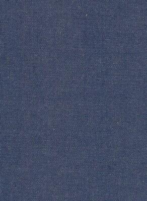 Mid Blue Denim