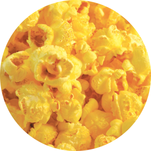 Butter Popcorn 16 2oz bags