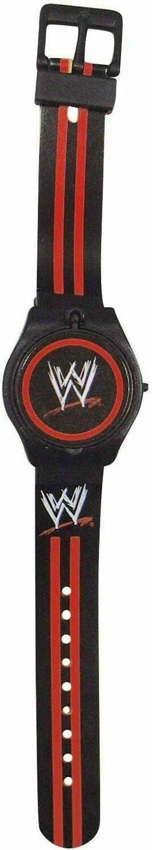 Party Destination WWE Watch (1)