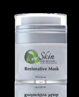 Restorative Mask