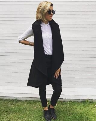 Ilara coat