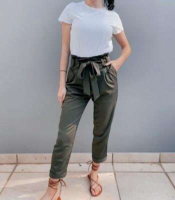 Nadine pants