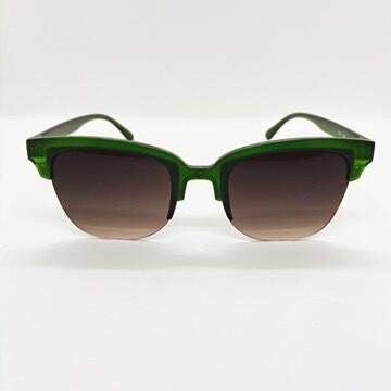 Troian Sunglasses