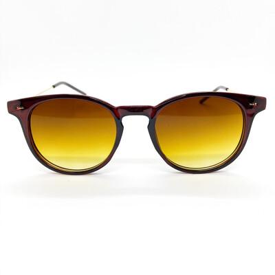 Talia Sunglasses