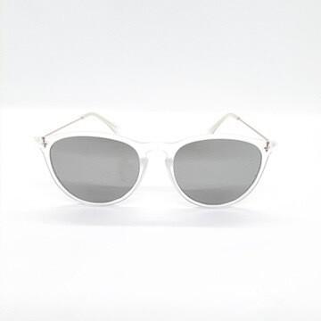 Kiddies Sunglasses