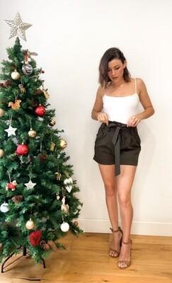 Nadine Shorts