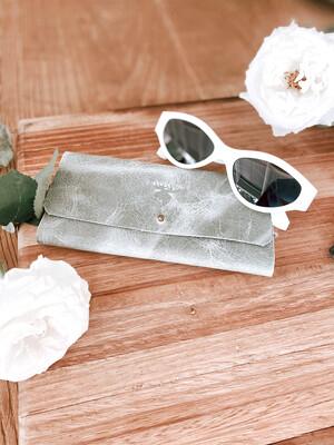 Victoria Sunglasses