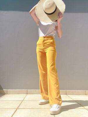 Blair High Waisted Pants