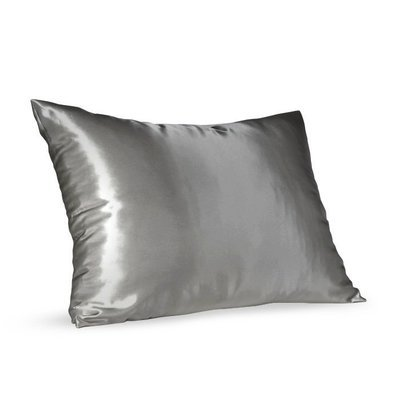 Satin Pillow Slip