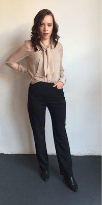 Jayne Sample Pants