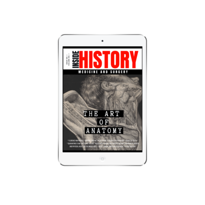 (PDF Download) Inside History: Medicine and Surgery.