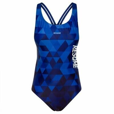 Members Price Tamarama Womens Swimwear by Resqme