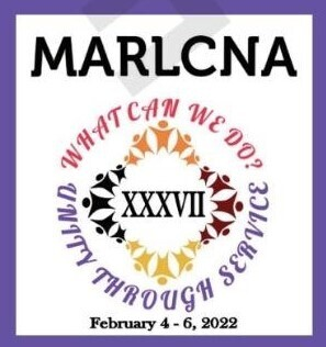 MARLCNA Online Registration