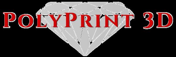 Polyprint 3D